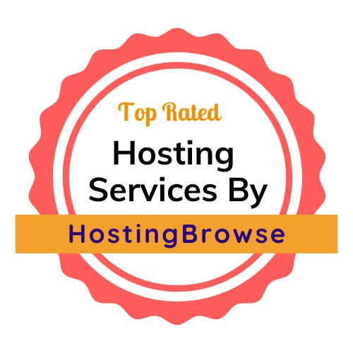 Top Rated WordPress Hosting Services for 2021